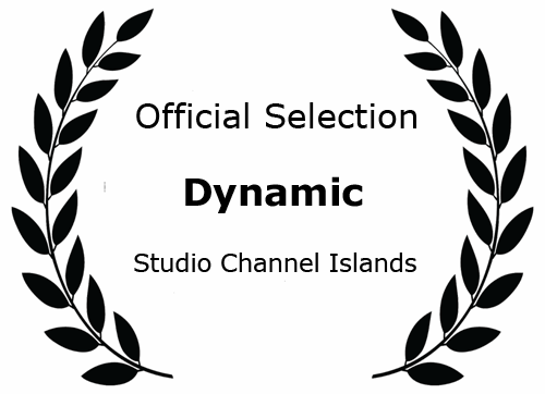 Official Selection Dynamic Studio Channel Islands