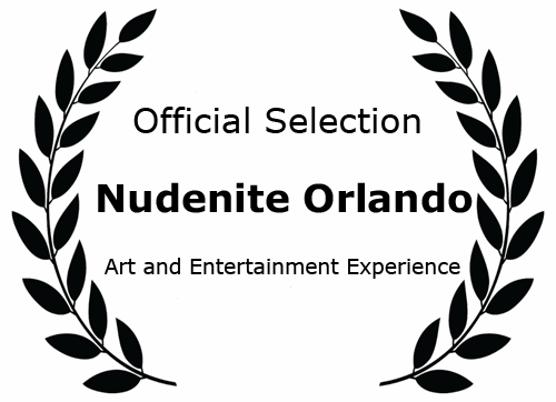 Official Selection Nude Nite Orlando
