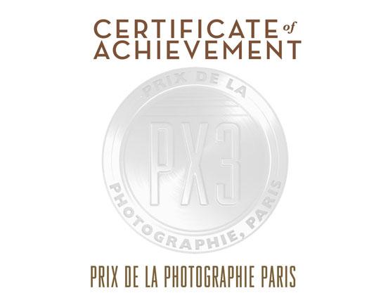 prix de photographie paris